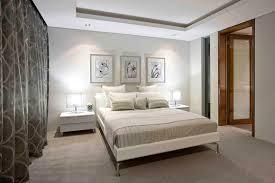 Guest Bedroom Decorating Entrancing Guest Bedroom Decorating Ideas - Ideas for guest bedrooms