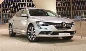 renault talisman 2017 white latest car of renault u2013 poga tk