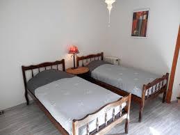 chambre d hotes le puy en velay chambres d hôtes gîte de la prévôté chambres d hôtes le puy en velay
