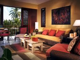 dramatic impression design apartment endearing interior