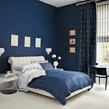 chambre bleu marine chambre bleu marine waaqeffannaa superbe de idée couleur chambre