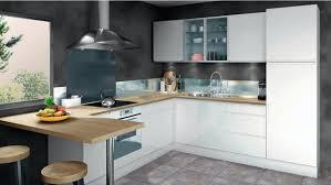 montage cuisine brico depot mezzo brico dpt à montage cuisine brico depot home deco