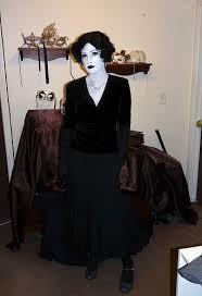 Halloween Movie Costume Ideas 39 Black White Costumes Images White Costumes