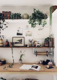 Design My Office Workspace Best 25 Office Spaces Ideas On Pinterest Office Space Design