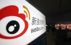 service siege social all you need to about weibo the largest social used in