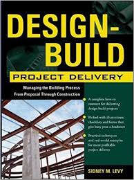 design build magazine uk design build project delivery managing the building process from