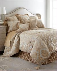 Bedding Ensembles Tahari Home Bedding Collection Perfect Full Size Of Balfour