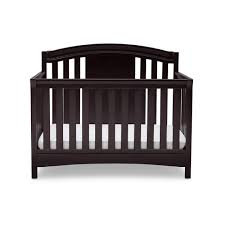 Convertible Cribs Cheap by Buy Ellie 4 In 1 Convertible Crib Online U0026 Reviews