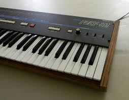 korg analog relics