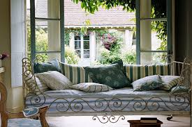 exciting pictures of french country decorating 32 for interior