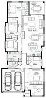 10 best hunter house plans images on pinterest floor plans