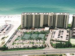 Palm Beach Tan Prattville Al Best Beach Oceanfront Views 5 Star Homeaway Orange Beach