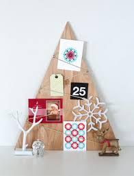 christmas card display holder christmas card display ideas the imagination spot