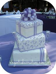 wedding cake gift boxes 103 best cakes boxes suitcases bags and stacked boxes images on