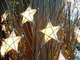how to make a philippine parol filipino christmas star lantern