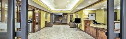 Comfort Inn Marysville Washington Holiday Inn Express U0026 Suites Marysville Hotel By Ihg