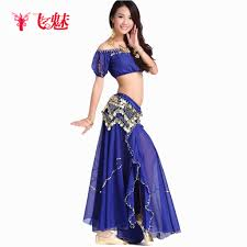 middle eastern women dress with luxury inspirational u2013 playzoa com