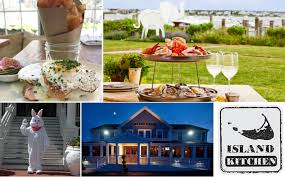 Island Kitchen Nantucket Your Nantucket Great Point Properties
