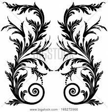 baroque images illustrations vectors baroque stock photos