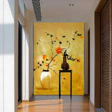 How To Decorate A Hallway 21 Ways To Refresh Your Hallway Design Ideas