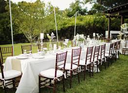 party rentals atlanta chair pop louis pop chairs amazing wedding furniture rental tags