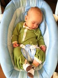 Can Baby Sleep In Vibrating Chair Carseatblog The Most Trusted Source For Car Seat Reviews Ratings