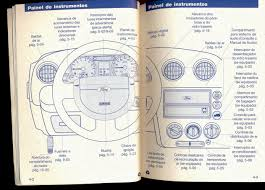 manuais do proprietário e mecânico de todas as marcas grátis