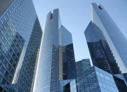 tour de bureau les tours de bureaux obsolètes au bout de 20 ans collectif