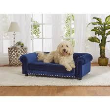 Velvet Sofa Bed Chair Outstanding Ava Velvet Tufted Sleeper Sofa Best Collections