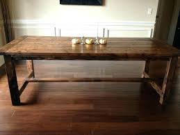 diy dining table bench diy dining room table bench dining room table bench plans free