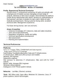 Cctv Experience Resume Kevin Tart Resume Rate My Resume Also Give Me Suggestions To Make