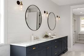 what is the best lighting for how to choose the best lighting fixtures for bathrooms