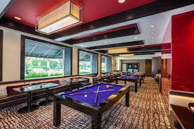 Hotels In San Antonio With Kitchen Hotel Bars U0026 Restaurants Destination Hotels U2013 Food U0026 Drink