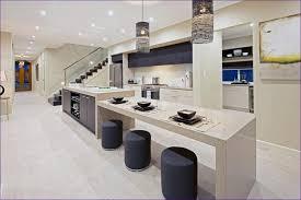 granite kitchen island with seating kitchen room wonderful kitchen island table top granite top