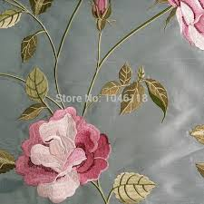Cheap Fabric Curtains 42 Best Quality Fabric For Upholstery Images On Pinterest