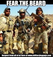 Special Forces Meme - funny page 6