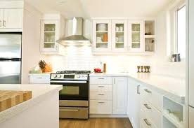 Kitchen Cabinet Canada Ikea Kitchen Cabinets White Kitchen Cabinet Ideas Ikea White