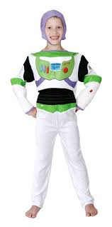 Halloween Costumes Boys Toys 19 Popular Boys Costumes Images Costumes Boy
