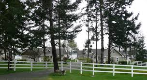 custom home builders washington state clifton view homes welcome to clifton view homes whidbey