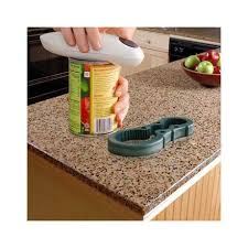 Electric Can Opener Under Cabinet 36 Best Under The Counter Can Opener Images On Pinterest Can