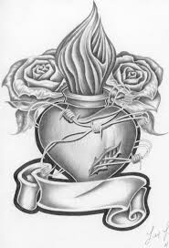 drawings of roses free download clip art free clip art on