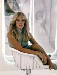 updated farrah fawcett hairstyle image result for updated farrah fawcett hairstyle just farrah