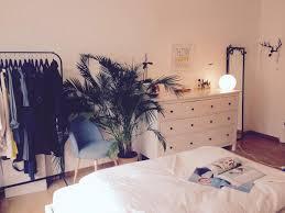 Schlafzimmerschrank Zu Verschenken Stuttgart Gemeinsam Wohnen In Heidelberg Praktische Kleiderstangen In