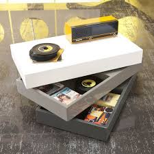 multifunctional table multifunctional coffee table busca dores