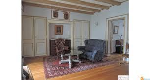 chambre d h e chinon 13 kms d azay le rideau elégante propriété de charme de 330m2