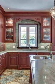 used kitchen cabinets near me fascinating used kitchen countertops muruga me