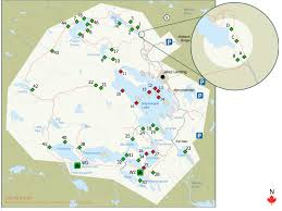 Jasper National Park Canada Map by Opening Dates For 2017 Parks Canada Camping Reservations U2014 Traversing