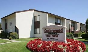 3 Bedroom Houses For Rent In Bakersfield Ca by Cedarwood Apartments Rentals Bakersfield Ca Apartments Com