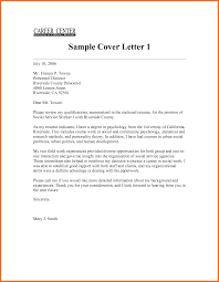 ideas collection assembly line worker cover letter for 20