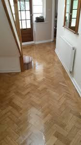 parquet floor sanding services salisbury wilton stockbridge downton